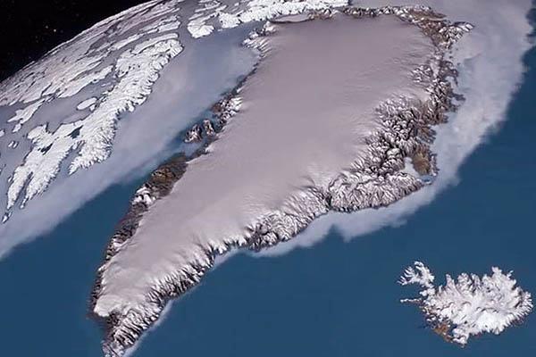 isla más grande del mundo