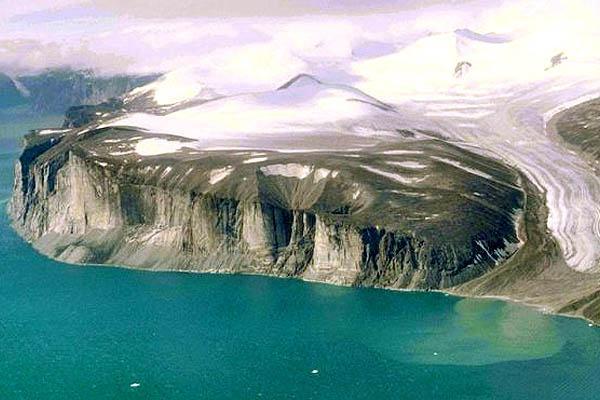 islas grandes