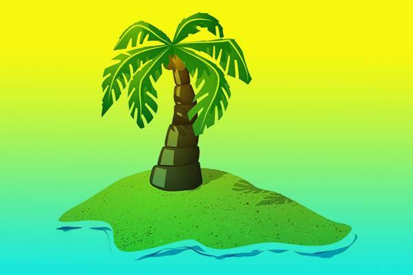islas más grandes del mundo